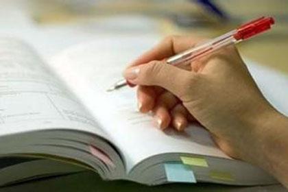 书之香:课堂学习吃力,听课似懂非懂