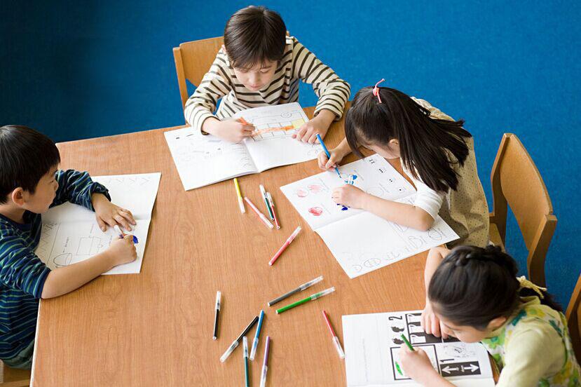 书之香:社区专家:自习;做作业;答疑